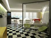 Дизайнер интерьера в Беларуси