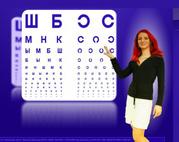 Контактные Линзы - почтой из Минска,  наложенным платежом.