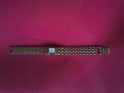 Продам часы женские наручные Romanson оригинальные