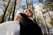Цифровая фото и видеосъёмка на свадьбе,  юбилее в Гомеле