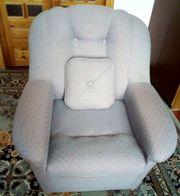 Недорого кресла мягкие б/у в хорошем состоянии