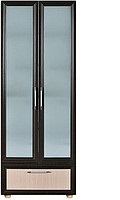 Шкафы Ника П024.78С(Р) Пинскдрев