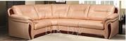 Угловой диван-кровать Гранд Престиж ГМФ 272