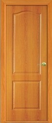 Межкомнатная дверь «Классика»