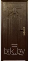 Входные металлические двери Магна МТ-50