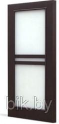 Межкомнатные двери МДФ С-023