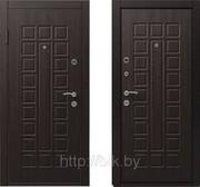 Гранд ДМ -1 Металлические двери