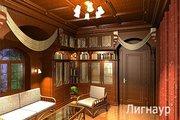 Дизайн помещения! 3д визуализация