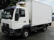 Грузоперевозки любых грузов до 4 тонн по Гомелю и РБ