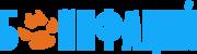 Интернет-магазин зоотоваров Бонифаций с бесплатной доставкой по г.Гомелю