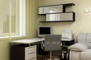 Мебель Компьютерные столы купить в Гомеле шкафы  дизайн интерьер