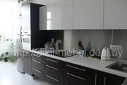 Мебель Кухни купить в Гомеле шкафы столы дизайн интерьер