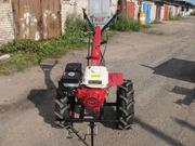 Мотоблок SHTENLI 500 7 лс + доставка в любую точку Беларуси!