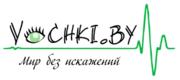 Контактные линзы в Гомеле - интернет-магазин VOCHKI.BY