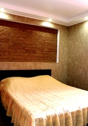 Посуточно 1-комнатная квартира в центре Гомеля,  Wi-Fi. Документы.