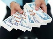 Поможем в получении кредита