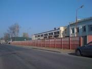 продажа (аренда) многофункционального здания в центре Гомеля