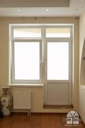 Окна, балконные рамы, маскитные сетки