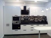 Кухни в Гомеле
