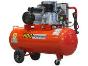 Компрессор HDC HD-A101 Гoмель