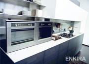 Керамические кухни Enkira в Гомеле