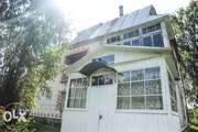 Дом Усадьба сдам в аренду на сутки и часы в 15 км от Гомеля