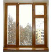 Успейте купить немецкие premium Окна дешево. Ветка и район
