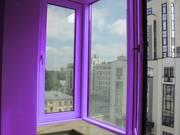 Успейте купить немецкие premium Окна дешево. Петриков и район