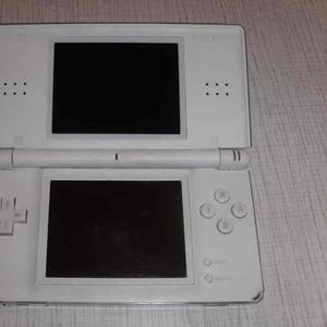 Игровая консоль NintendoDS lite
