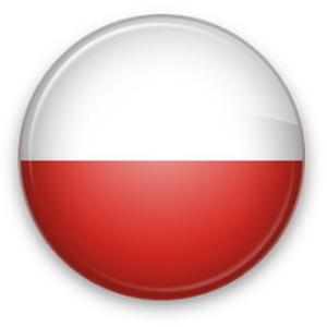 Репетитор польского языка по скайпу