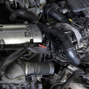 Более 1000 двигателей в наличии