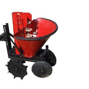 Картофелесажалка КС 50.000 к мотоблоку,  мини-трактору
