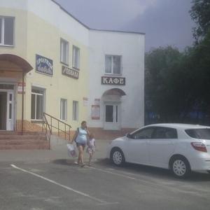 Кафе-магазин в собственности в г. Гомеле