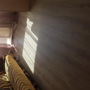 1-ком квартира на сутки в Центре Гомеля