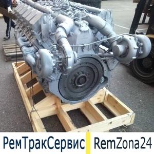 ямз240нм2 двигатель