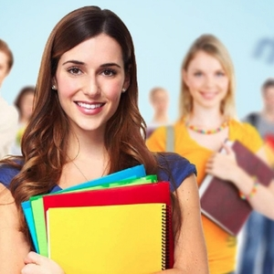 Online курсы иностранных языков Ветка