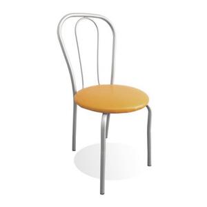 Кухонный стул Томас. Широкого профиля