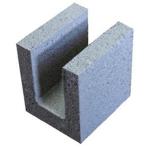 Блок для перемычек 200-300мм