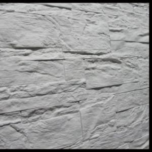Декоративный камень из бетона,  для наружных работ. Работаем по всей РБ
