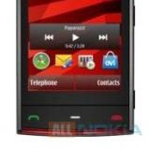 Продам Nokia X6