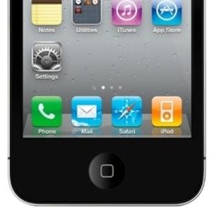 Продаю iPhone 4gs новый