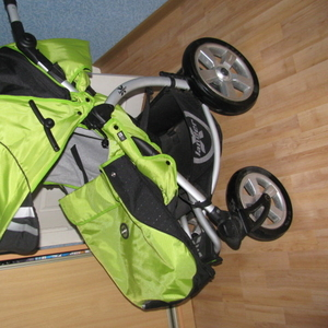 коляска универсальная х-лендер 2-в-1 модель 2010 гомель продам