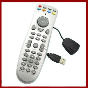 Пульт к ПК   USB ИК-приемник: для приема сигналов от пульта дистанцион