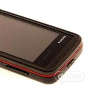 Nokia5530XM