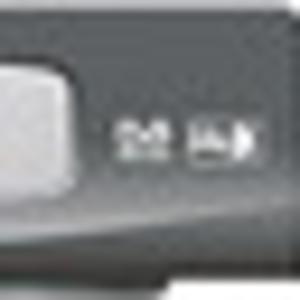 спутниковый ресивер Dreamsky DSR-7500