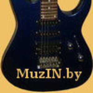 Продам электро гитару Arizona HMG-151