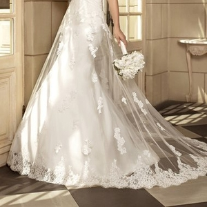 Свадебное платье!!! Новая,  стильная коллекция!