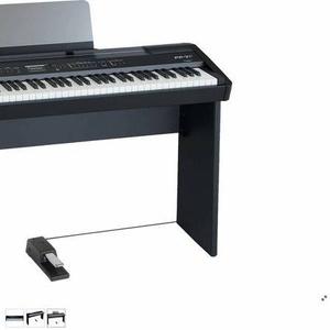 Цифровое фортепиано Roland FP-7F