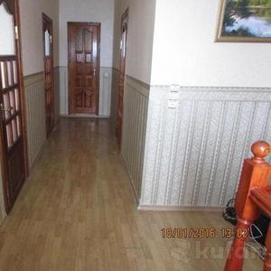 Продается дом в Урицком