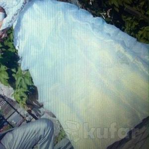Счастливое свадебное платье,  срочно